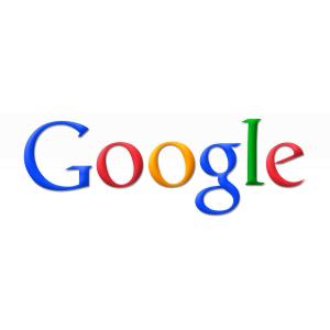 Bureau Principal : Référencement Géographique (Google My Business) pour Bureau Principal